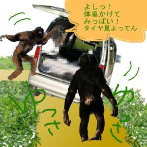 Kaiketsu3