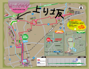 Course_map_nansyo3