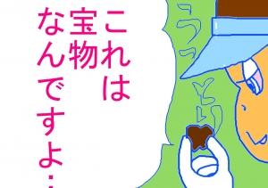 Tsuchiroman3