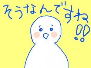 Tsuchiroman5